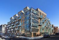 NYTimes.com: A Rental Market Surge in Brooklyn