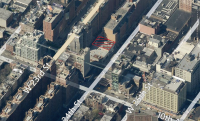 Permits Filed: Roman and Williams Designing High Line Condos at 514 West 24th Street