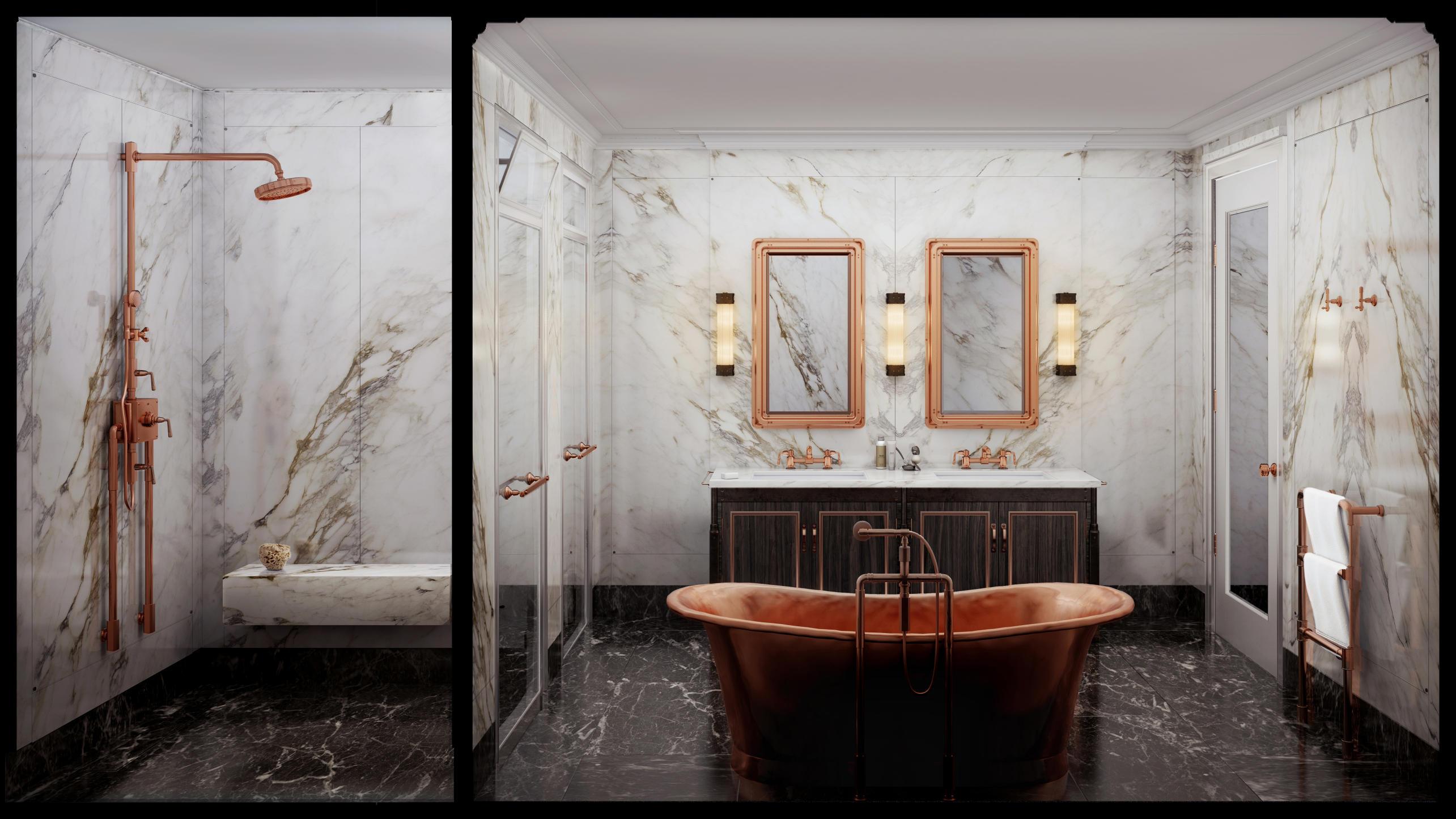 11-Fitzroy-Bathroom-FINAL-web